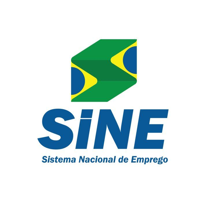 Sistema nacional de emprego criciuma