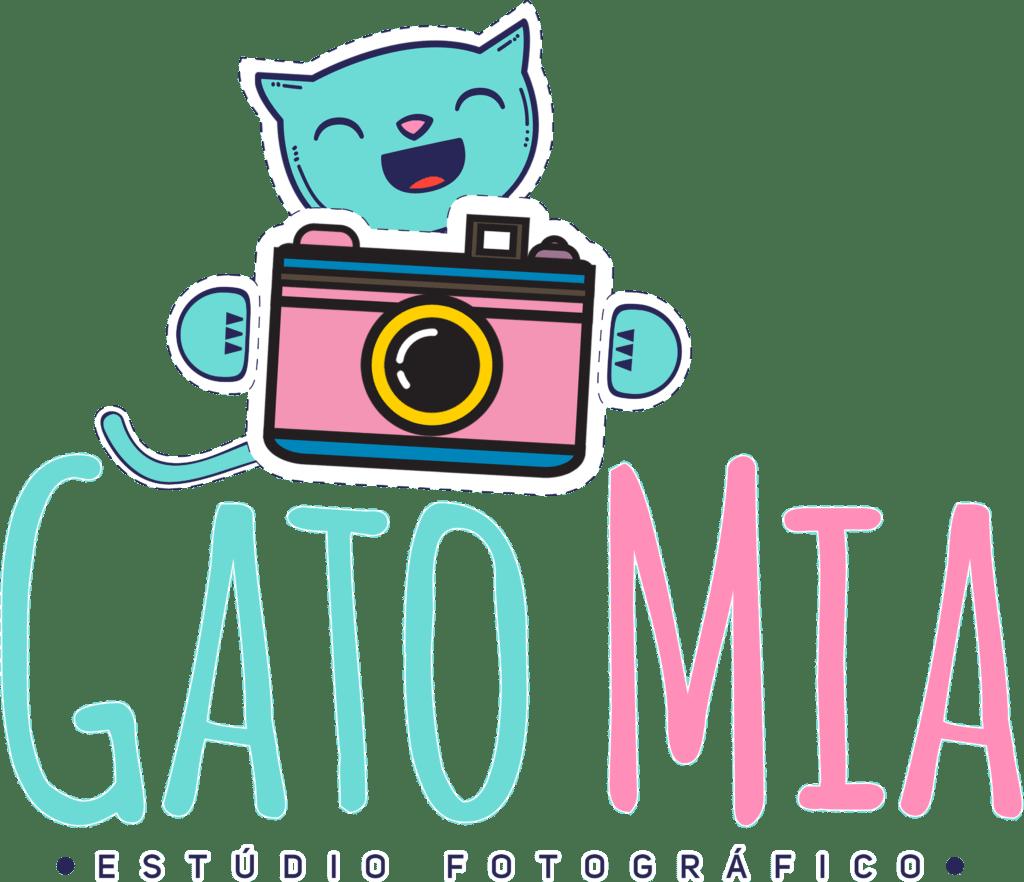 Estudio fotografico Gato Mia