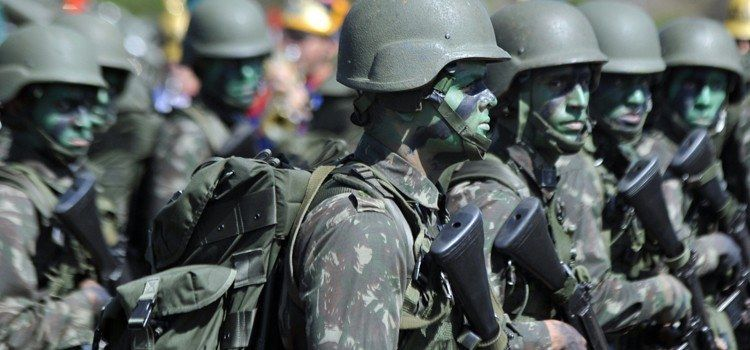 alistamento militar criciuma
