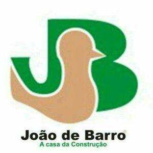 Logo João de Barro SC