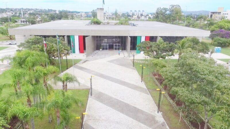 Prefeitura Criciúma