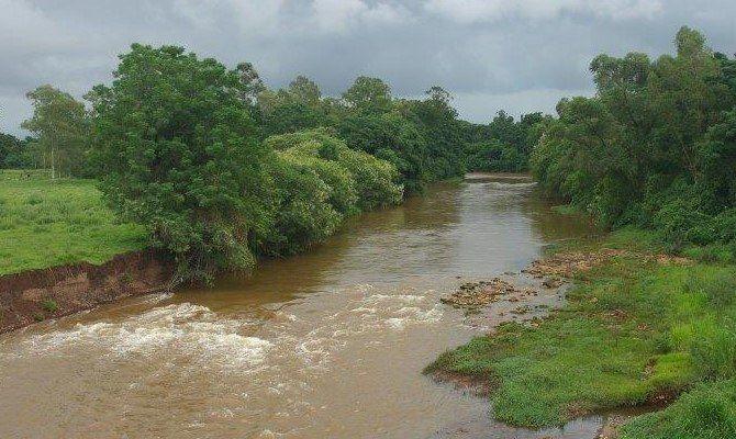 rio criciuma